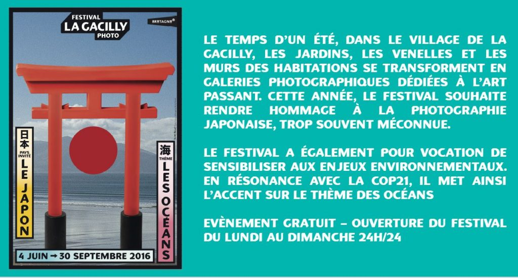 gacilly_festival_photos_2016