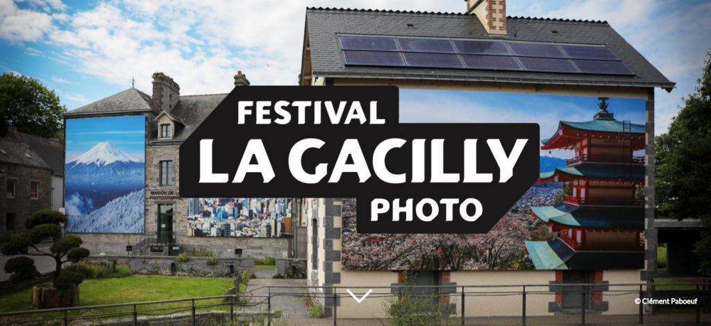 Festival photos de la gacilly 2016 ch teau de sourd ac - Festival photo la gacilly ...